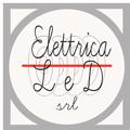 Elettrica LED